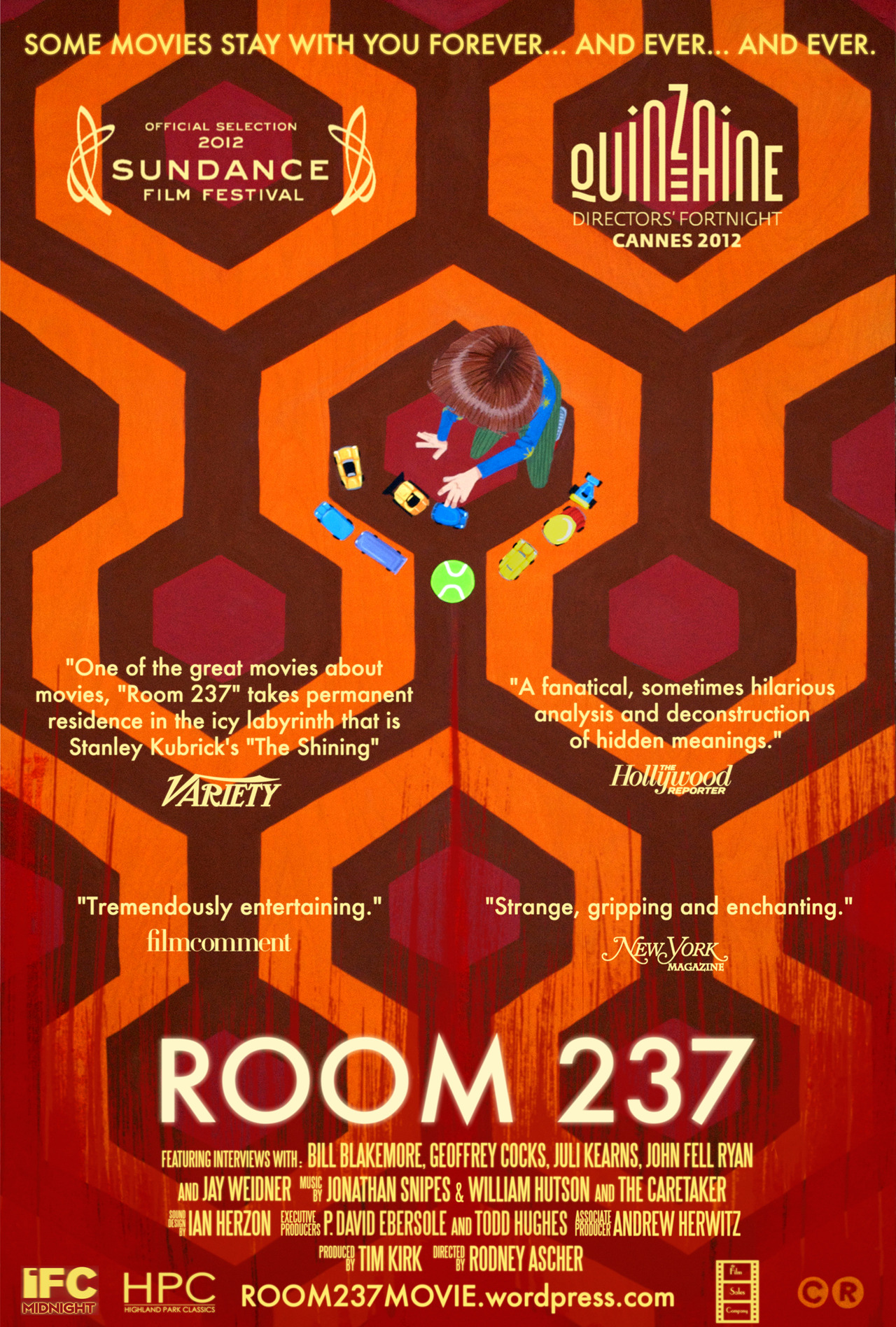 Room-237-narrow
