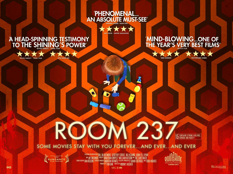 Room-237-wide