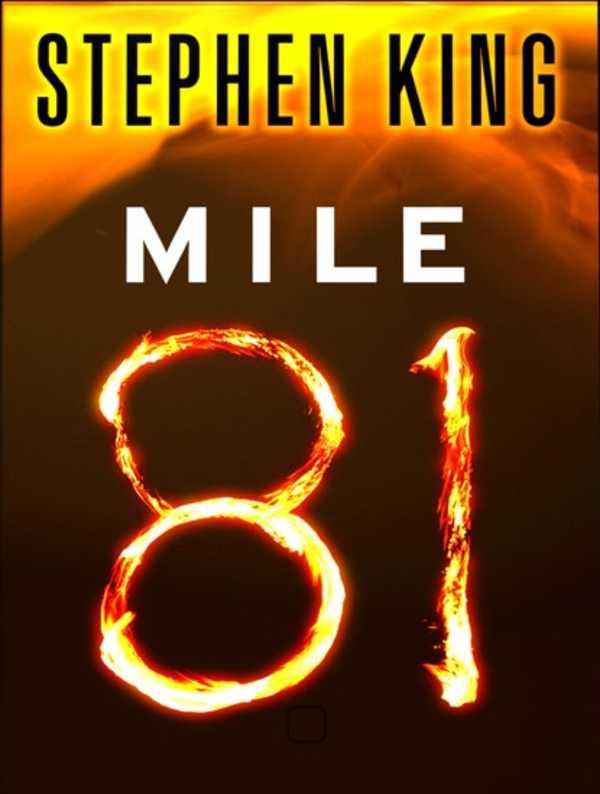 mile_81